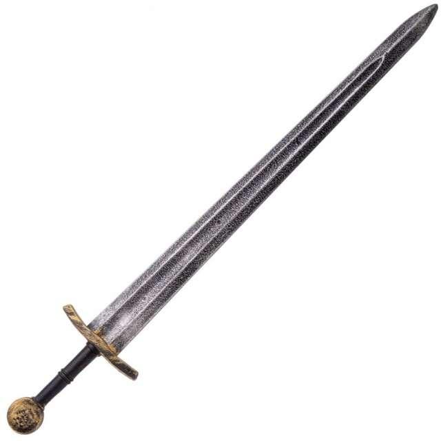 Broń Miecz Excalibur Carnival Toys 76 cm