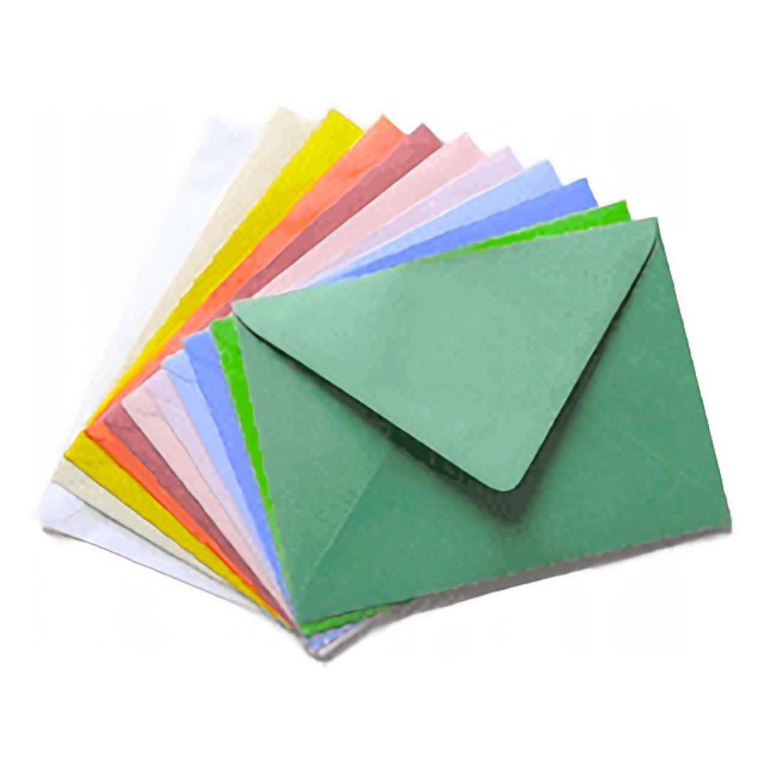 Koperty Kolorowe B6