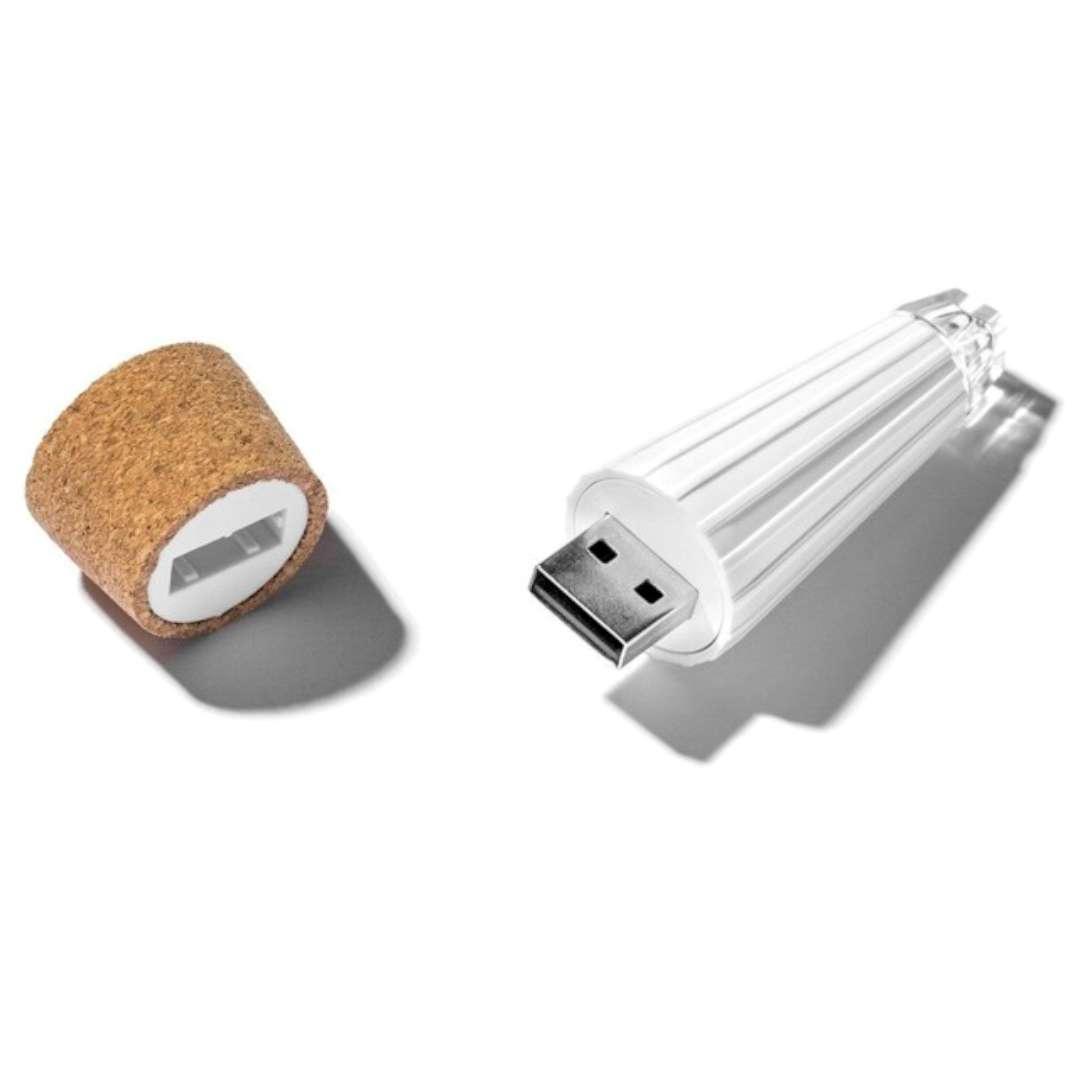 Dekoracja Światełko LED multikolor GadgetMaster