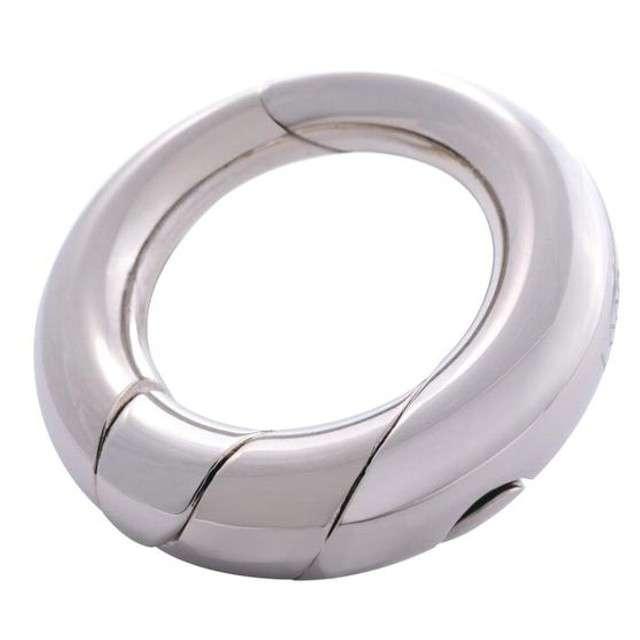 Łamigłówka Ring Cast Kemiś