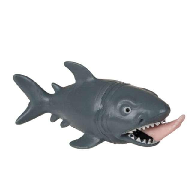 """Zabawka gniotek """"Rekin żarłacz"""", OOTB"""