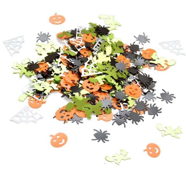 """Konfetti """"Halloween"""", Arpex, 15 g"""