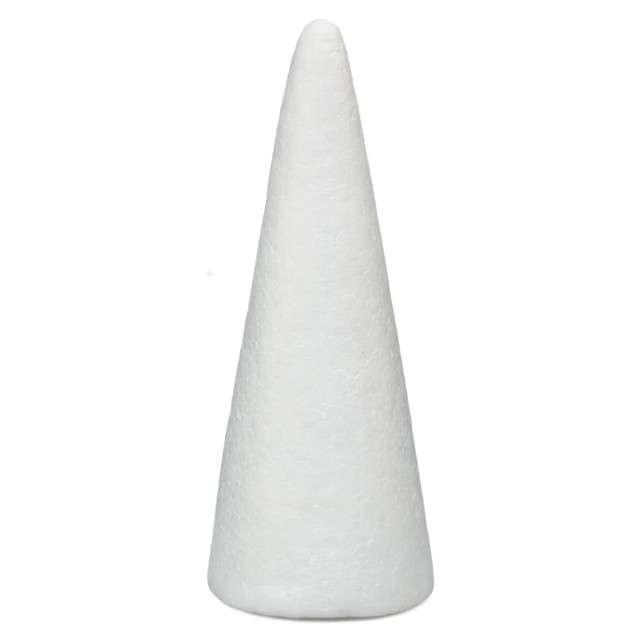 "Styropian ""Stożek 20 cm"", Arpex"