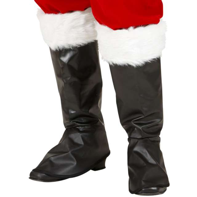 """Nakładki na buty """"Święty Mikołaj"""", Widmann"""