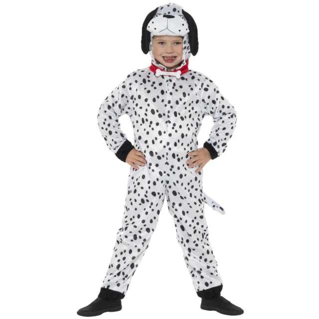 Strój dla dzieci Pies Dalmatyńczyk Smiffys rozm. M