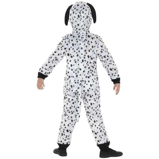 Strój dla dzieci Pies Dalmatyńczyk Smiffys rozm. S
