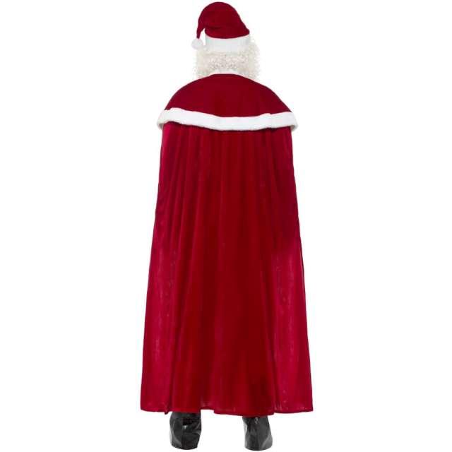 Strój dla dorosłych Święty Mikołaj Deluxe Smiffys rozm. XL