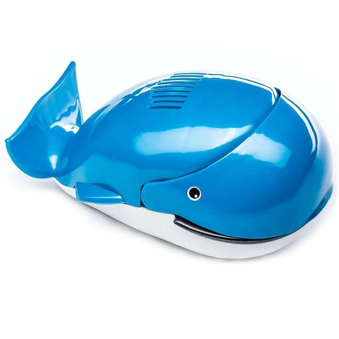 Popielniczka Wieloryb - Pochłaniacz dymu GadgetMaster