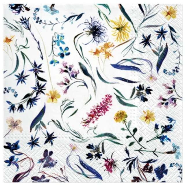 _xx_FLOWERS MEMORY