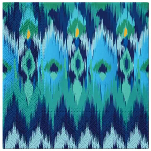 """Serwetki """"Pawie pióra"""", PAW, 33 cm, 20 szt."""
