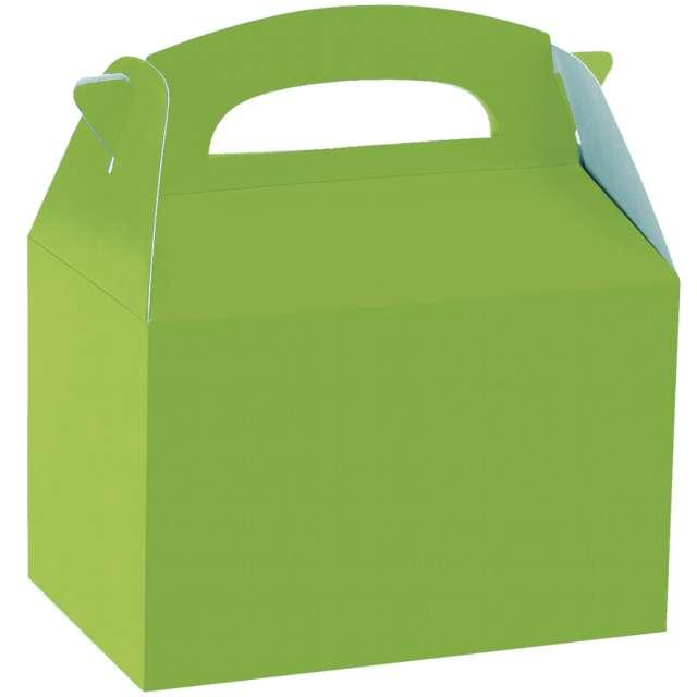 _xx_Party Box Kiwi Green Paper