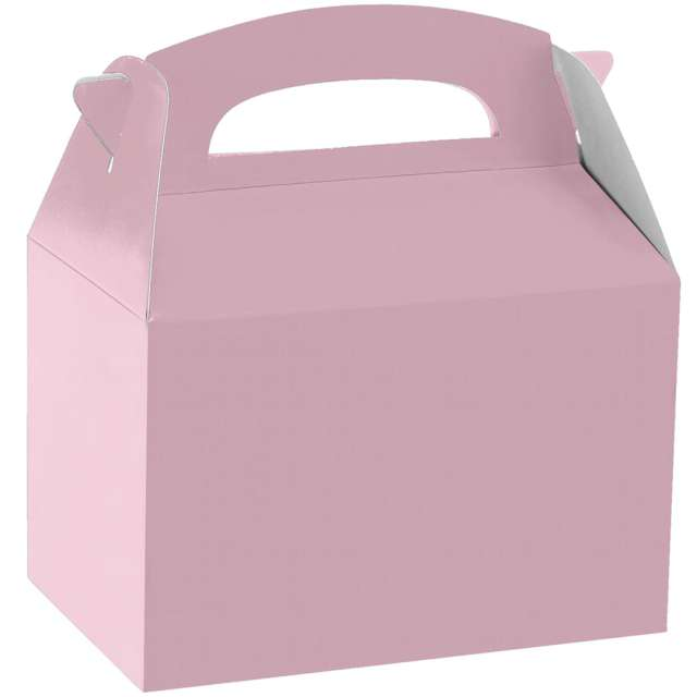 _xx_Party Box New Pink Paper
