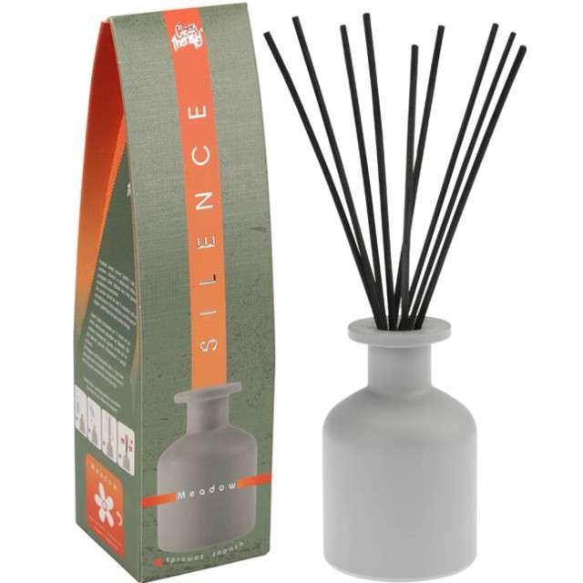 _xx_CT Perfumy do wnętrz Silence Meadow 90ml