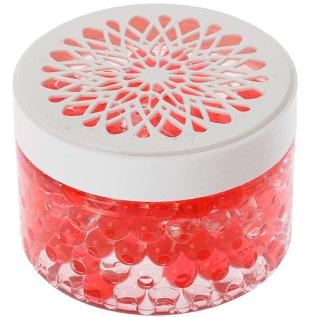 Odświeżacz powietrza Fruit - Cherry kulki Ravi 160 g