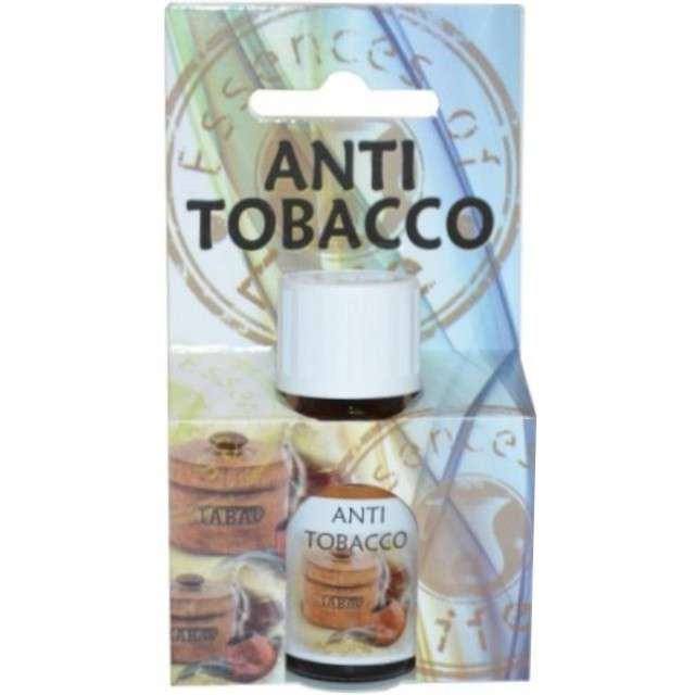 _xx_Olejek zapachowy 10 ml, Antytabak