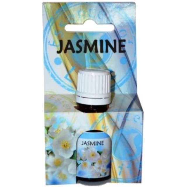 """Olejek zapachowy """"Essences of life - Jaśmin"""", Ravi, 10 ml"""