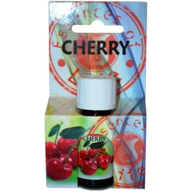 "Olejek zapachowy ""Essences of life - Cherry"", Ravi, 10 ml"
