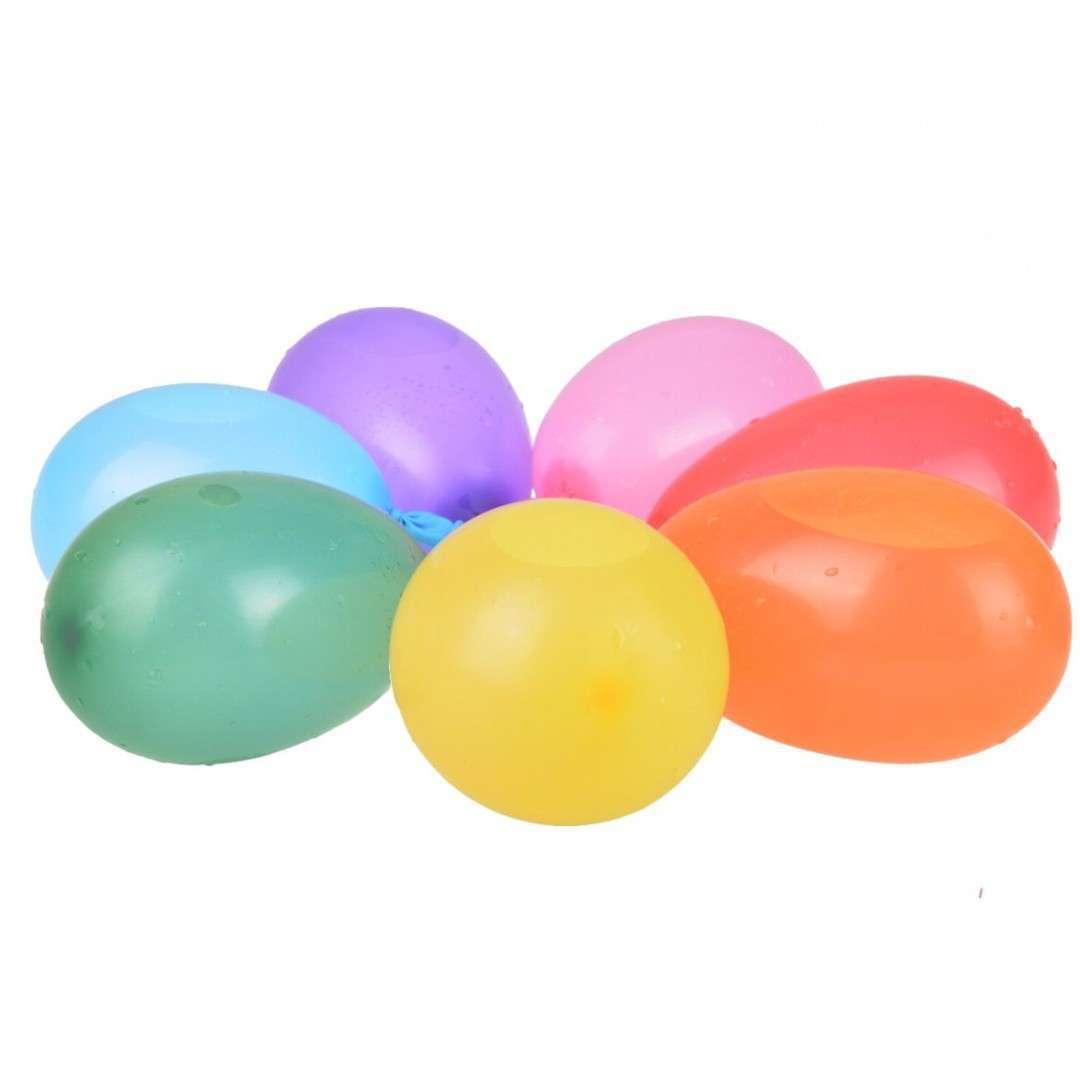"""Balony """"Bomby wodne"""", Arpex, 20 szt."""