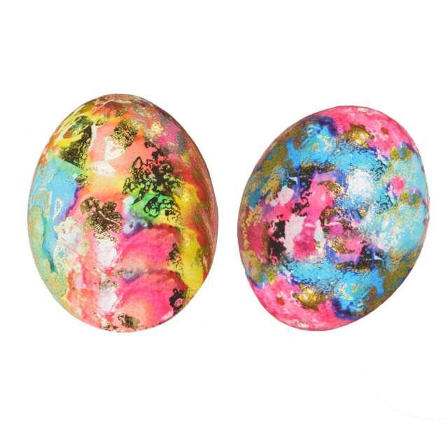 Zestaw do zdobienia jajek Błyszczące pisanki Arpex