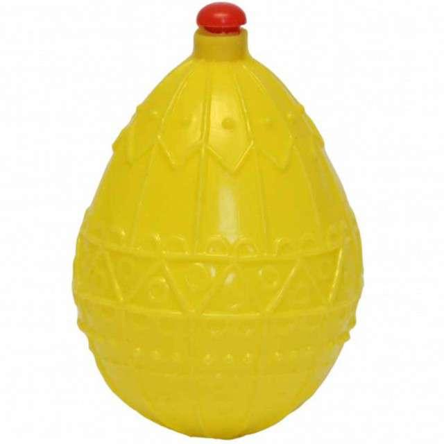 _xx_Śmigusówka żółta x1