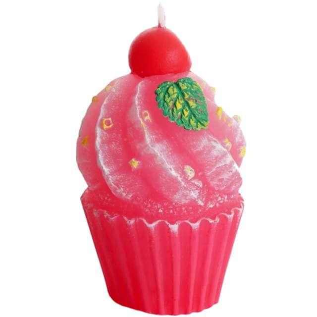 _xx_Tutti Frutti Figurka 80 cherry