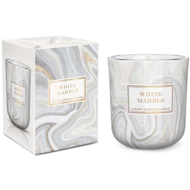 _xx_White Marble 150 g