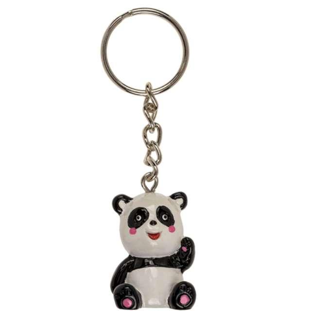 """Brelok """"Miś Panda"""", OotB"""