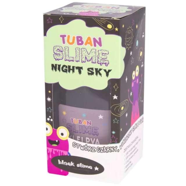 "Zestaw ""Super Slime Nocne Niebo"", Tuban"