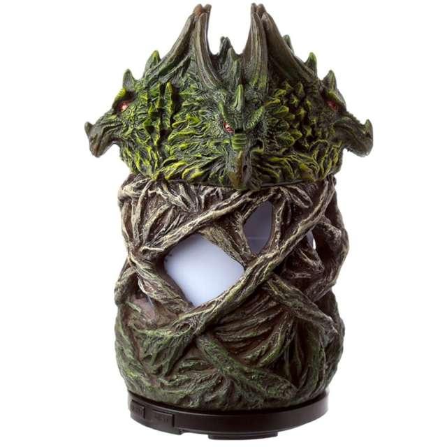 Dyfuzor zapachowy Dark Legends - Smocze Drzewo Puckator
