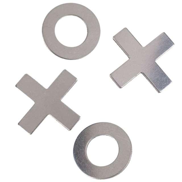 _xx_Kółko i krzyżyk - magnetyczna plansza