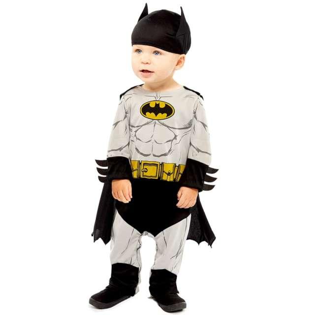 _xx_Strój Batman rozm. 2-3 lata