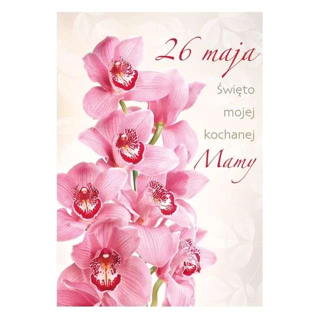 _xx_Laurka duża Dzień Matki