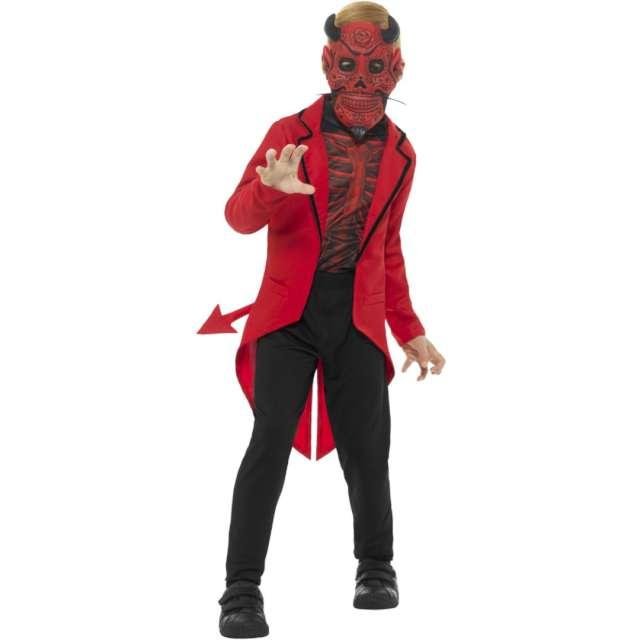 _xx_Deluxe Day of the Dead Devil Boy L