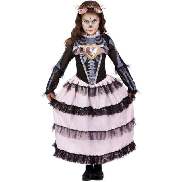 _xx_Deluxe DOTD Princess Costume M