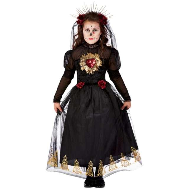 _xx_Deluxe DOTD Sacred Heart Bride Costume M