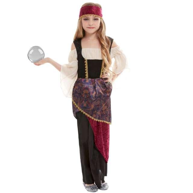 _xx_Deluxe Fortune Teller Costume S