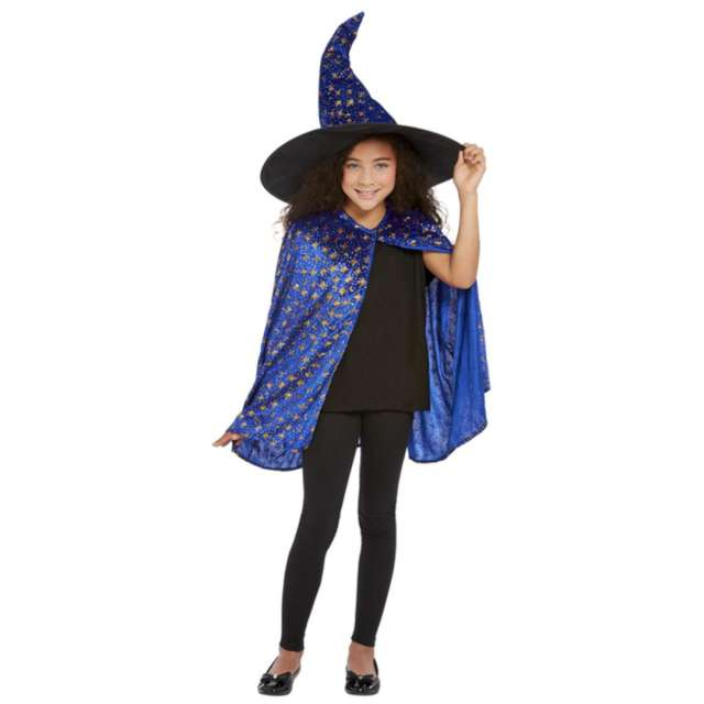 _xx_Deluxe Glitter Witch Kit