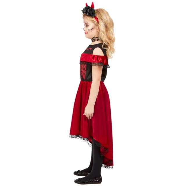 _xx_DOTD Devil Costume M