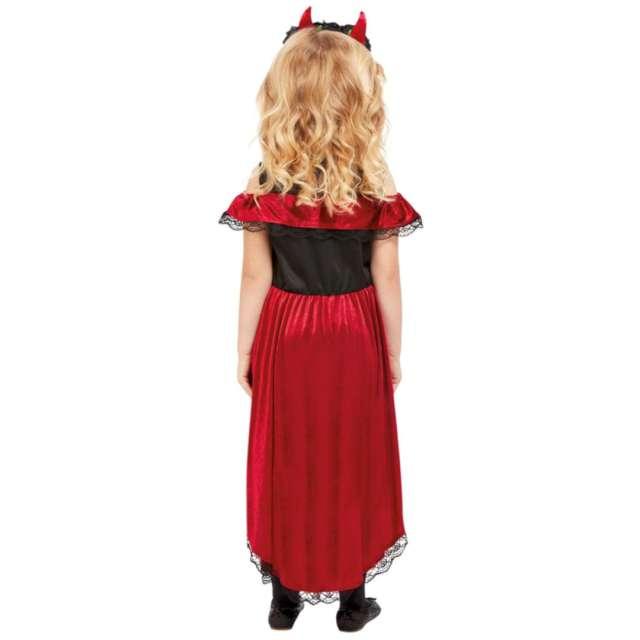 _xx_DOTD Devil Costume S