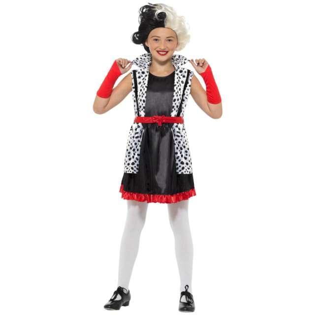 _xx_Evil Little Madame Costume M