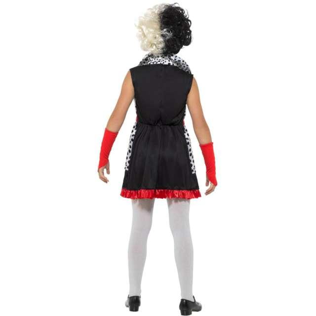 _xx_Evil Little Madame Costume S