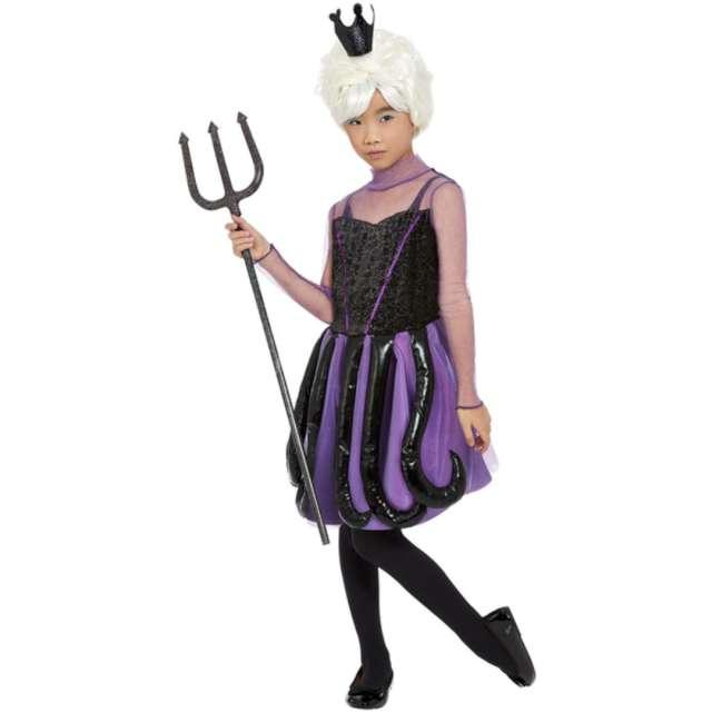 _xx_Evil Sea Witch Costume L