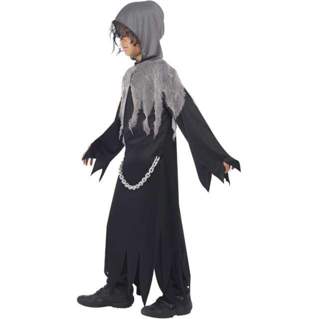 _xx_Grim Reaper Costume Black L