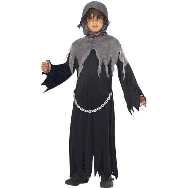 _xx_Grim Reaper Costume Black M