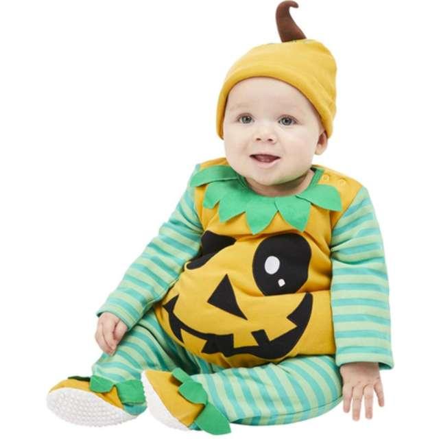 _xx_Pumpkin Baby Orange B3