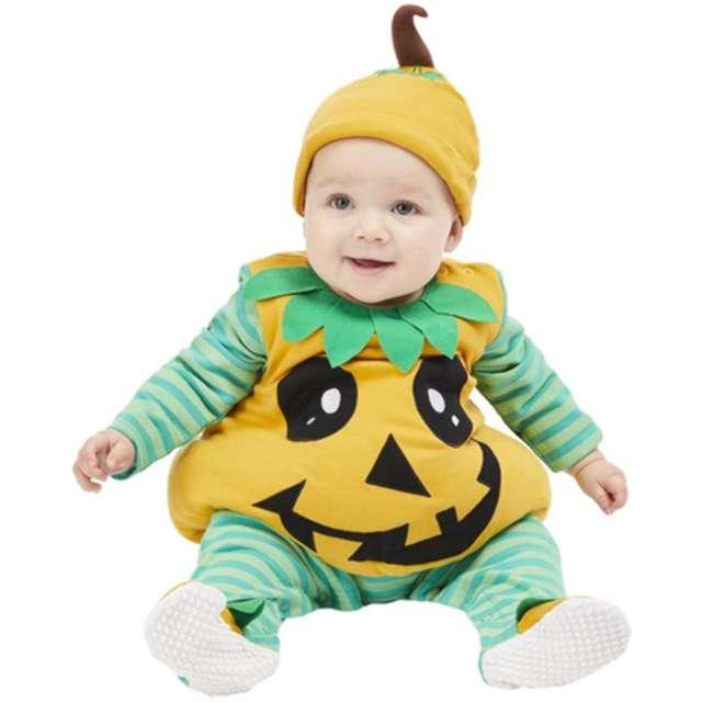 _xx_Pumpkin Baby Orange B4