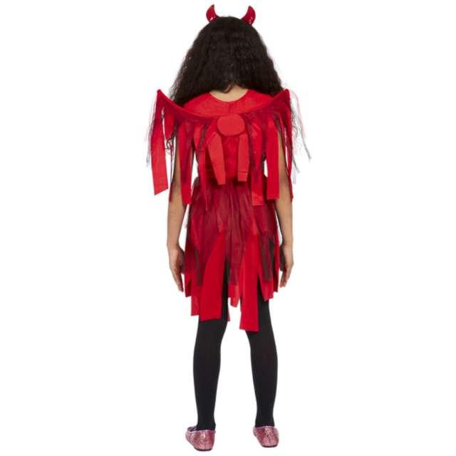 _xx_Punk Devil Costume S