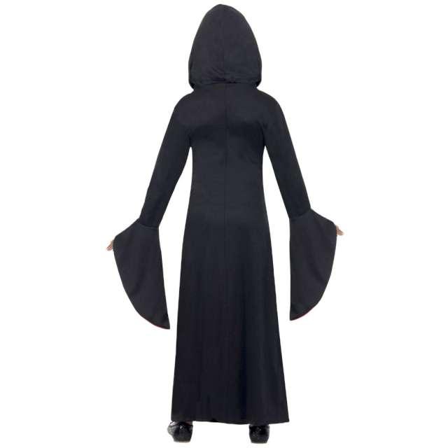 _xx_Vamp Costume Red & Black L