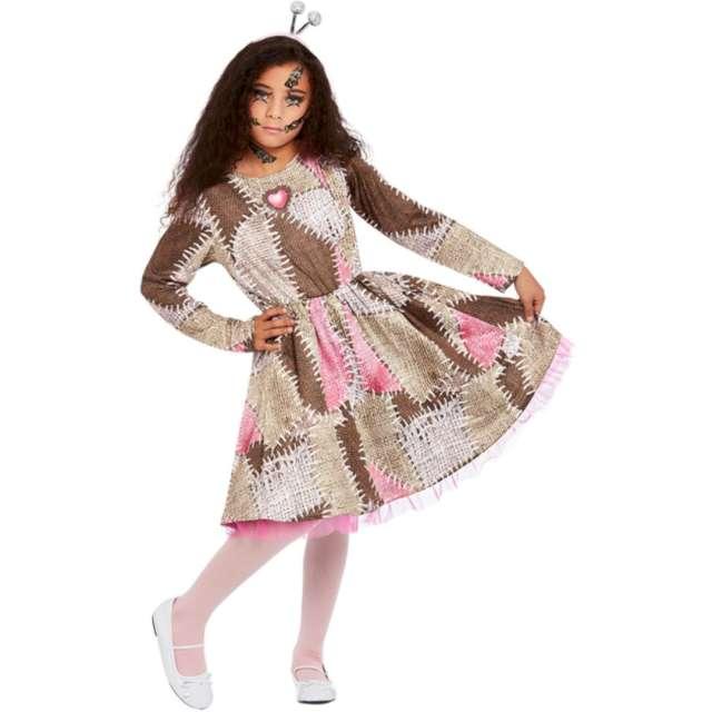 _xx_Voodoo Doll Costume L