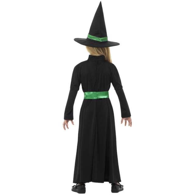 _xx_Wicked Witch Costume L